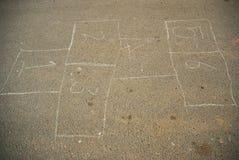 λυκίσκος σκωτσέζικος Στοκ εικόνα με δικαίωμα ελεύθερης χρήσης