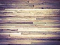 Λωρίδες της διαφορετικής σύστασης υποβάθρου ξύλων στοκ φωτογραφίες