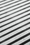 Λωρίδες σκιών Στοκ Εικόνα