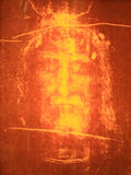 Λόρδος του Ιησού εικόνας Χριστού απεικόνιση αποθεμάτων