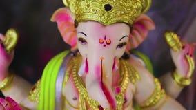 Λόρδος Ganesha, φεστιβάλ Ganesha φιλμ μικρού μήκους