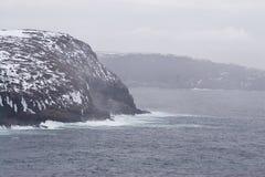 λόφοι Στοκ Εικόνες