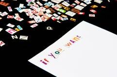 λύτρα Στοκ φωτογραφίες με δικαίωμα ελεύθερης χρήσης