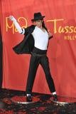 Μάικλ Τζάκσον, Jacksons Στοκ εικόνες με δικαίωμα ελεύθερης χρήσης