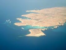 Μάλτα Στοκ εικόνες με δικαίωμα ελεύθερης χρήσης