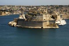 Μάλτα Στοκ Εικόνες