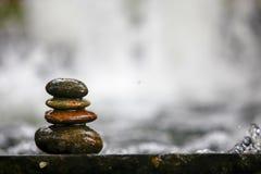 Μάρμαρα, βράχοι σε λόφο στοκ φωτογραφία με δικαίωμα ελεύθερης χρήσης