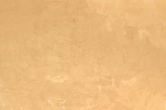 Μάρμαρο από το ενετικό ασβεστοκονίαμα Στοκ εικόνα με δικαίωμα ελεύθερης χρήσης