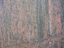 μάρμαρο Στοκ φωτογραφία με δικαίωμα ελεύθερης χρήσης