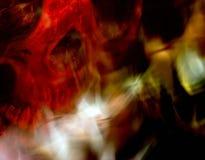 μάσκα αποκριών Στοκ εικόνες με δικαίωμα ελεύθερης χρήσης