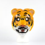 μάσκα καρναβαλιού Στοκ φωτογραφίες με δικαίωμα ελεύθερης χρήσης