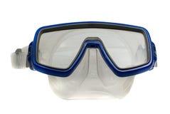 μάσκα κατάδυσης στοκ φωτογραφίες με δικαίωμα ελεύθερης χρήσης