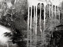 Μάσκα στρώματος για το αφηρημένο υπόβαθρο σχεδίου Στοκ εικόνες με δικαίωμα ελεύθερης χρήσης