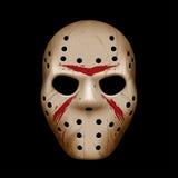 μάσκα χόκεϋ απεικόνιση αποθεμάτων