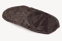 Μάσκα ύπνου που απομονώνεται Στοκ εικόνα με δικαίωμα ελεύθερης χρήσης