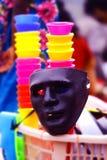 Μάσκα στοκ φωτογραφίες με δικαίωμα ελεύθερης χρήσης