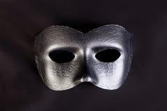 μάσκα στοκ εικόνες