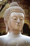 Μάτι του Βούδα Στοκ Φωτογραφίες