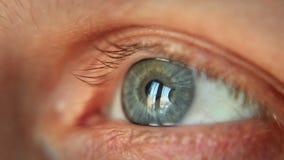 Μάτι φιλμ μικρού μήκους
