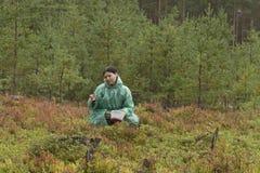 Μάδημα Στοκ φωτογραφίες με δικαίωμα ελεύθερης χρήσης