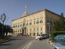 Μάλτα Στοκ εικόνα με δικαίωμα ελεύθερης χρήσης