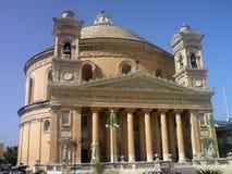 Μάλτα Στοκ φωτογραφία με δικαίωμα ελεύθερης χρήσης