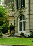 μέγαρο της Βέρνης Στοκ εικόνα με δικαίωμα ελεύθερης χρήσης
