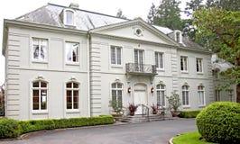 μέγαρο Στοκ φωτογραφίες με δικαίωμα ελεύθερης χρήσης