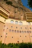 Μέγα Spileo Στοκ εικόνα με δικαίωμα ελεύθερης χρήσης