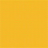 μέλι ανασκόπησης Στοκ φωτογραφία με δικαίωμα ελεύθερης χρήσης