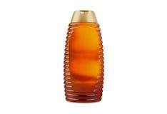 μέλι χορηγών Στοκ φωτογραφία με δικαίωμα ελεύθερης χρήσης