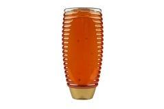 μέλι χορηγών Στοκ Εικόνες