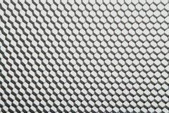 μέλι χτενών Στοκ φωτογραφίες με δικαίωμα ελεύθερης χρήσης