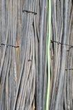 μέρη καλωδίων στοκ φωτογραφίες με δικαίωμα ελεύθερης χρήσης