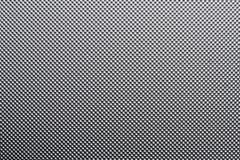 Μέταλλο αναγλύφου Στοκ φωτογραφία με δικαίωμα ελεύθερης χρήσης