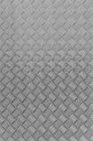 μέταλλο ανασκόπησης κατ&alph απεικόνιση αποθεμάτων