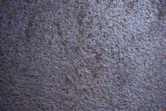 μέταλλο ανασκόπησης παλαιό Στοκ φωτογραφία με δικαίωμα ελεύθερης χρήσης