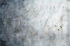 μέταλλο ανασκόπησης παλαιό Στοκ φωτογραφίες με δικαίωμα ελεύθερης χρήσης