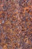 μέταλλο ανασκόπησης σκο& Στοκ φωτογραφίες με δικαίωμα ελεύθερης χρήσης