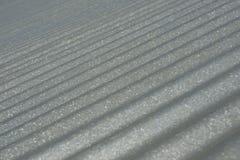 μέταλλο ανασκόπησης Στοκ Εικόνες