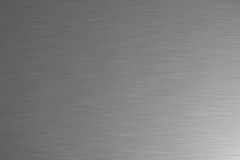 μέταλλο ανασκόπησης Στοκ εικόνες με δικαίωμα ελεύθερης χρήσης