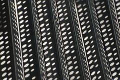 μέταλλο ανασκόπησης Στοκ φωτογραφίες με δικαίωμα ελεύθερης χρήσης