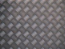 μέταλλο ανασκόπησης Στοκ Εικόνα