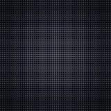 μέταλλο απεικόνισης σχαρών Στοκ Φωτογραφίες