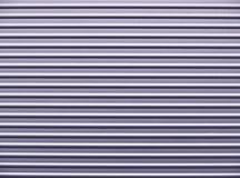 μέταλλο γραμμών ανασκόπηση Στοκ εικόνες με δικαίωμα ελεύθερης χρήσης