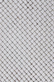 μέταλλο δικτύου Στοκ εικόνες με δικαίωμα ελεύθερης χρήσης
