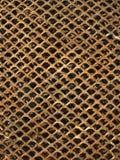 μέταλλο δικτύου Στοκ φωτογραφίες με δικαίωμα ελεύθερης χρήσης