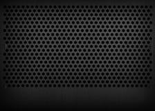 μέταλλο καθαρό Στοκ εικόνες με δικαίωμα ελεύθερης χρήσης