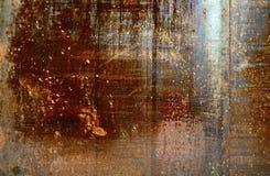 μέταλλο παλαιό στοκ φωτογραφία με δικαίωμα ελεύθερης χρήσης