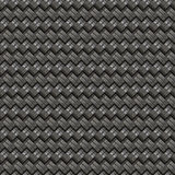 μέταλλο που υφαίνεται Στοκ εικόνα με δικαίωμα ελεύθερης χρήσης
